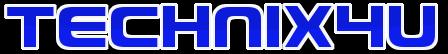 Technix4u-NL